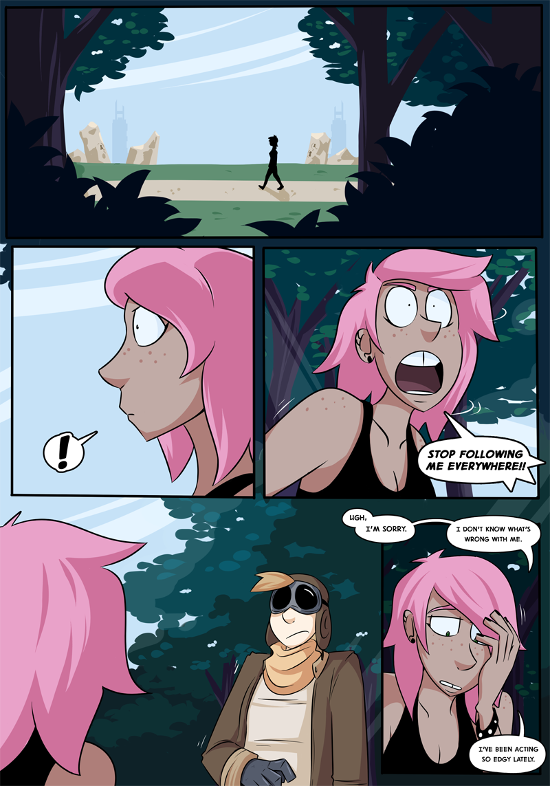 Chapter 1 - Page 27
