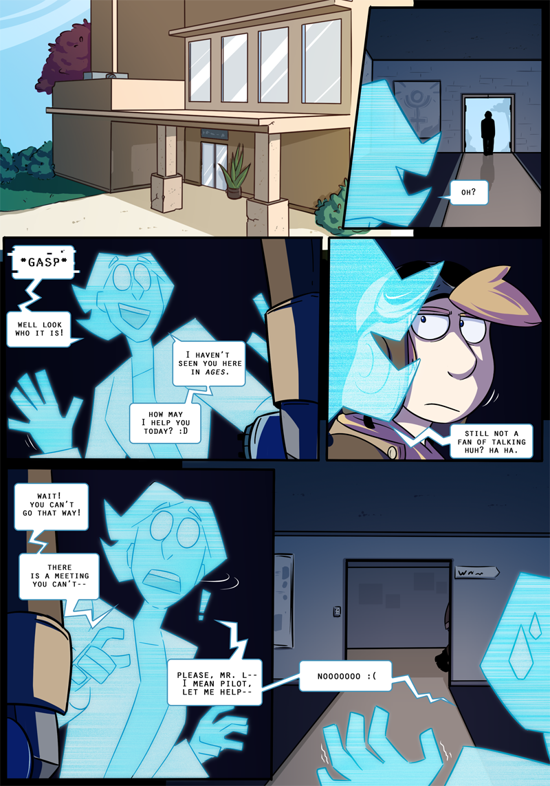 Chapter 2 - Page 16
